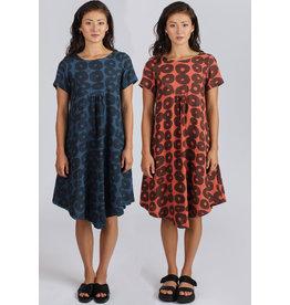 Allison Wonderland Rosier Dress