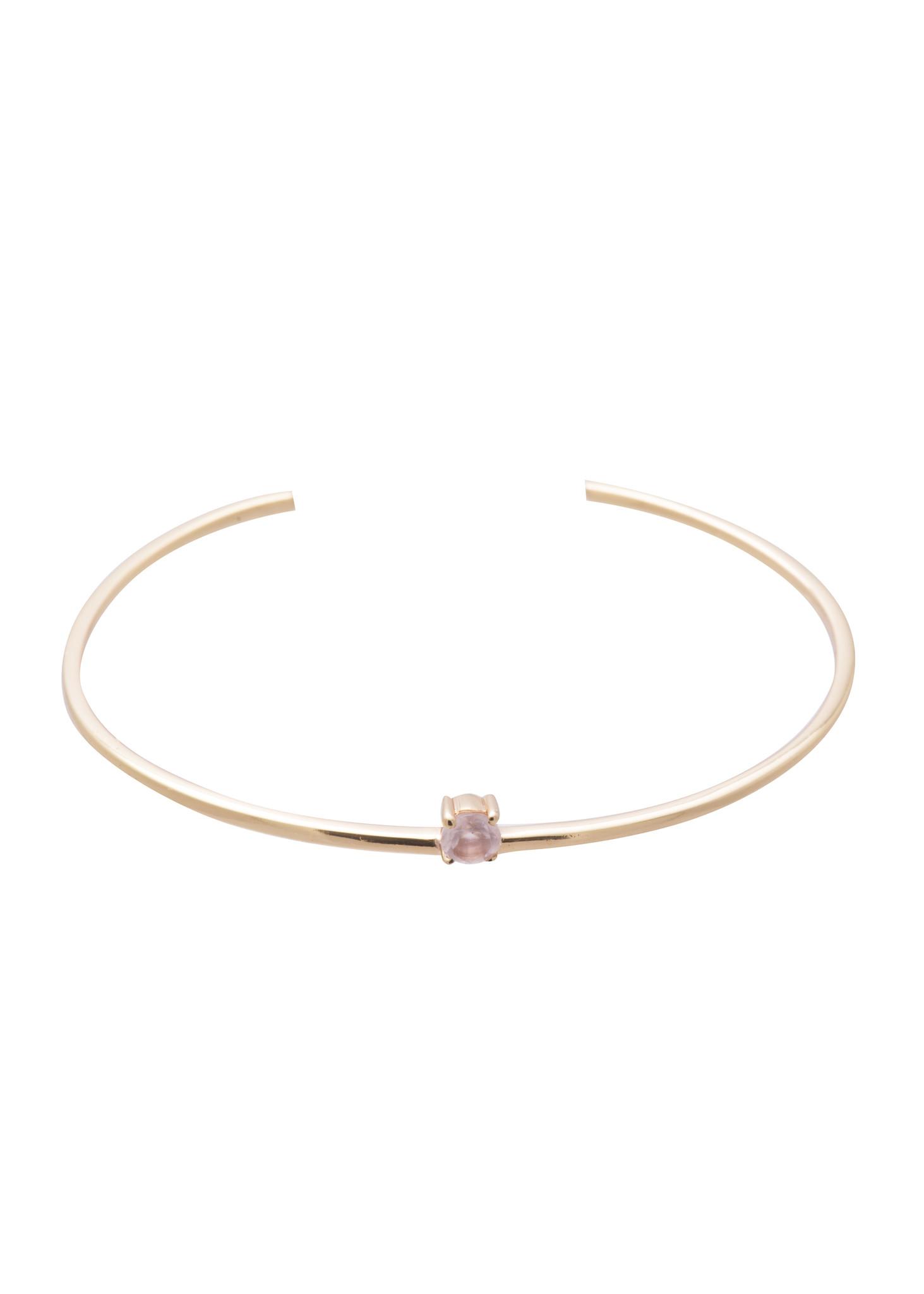 Sarah Mulder Jewelry Obsession Cuff