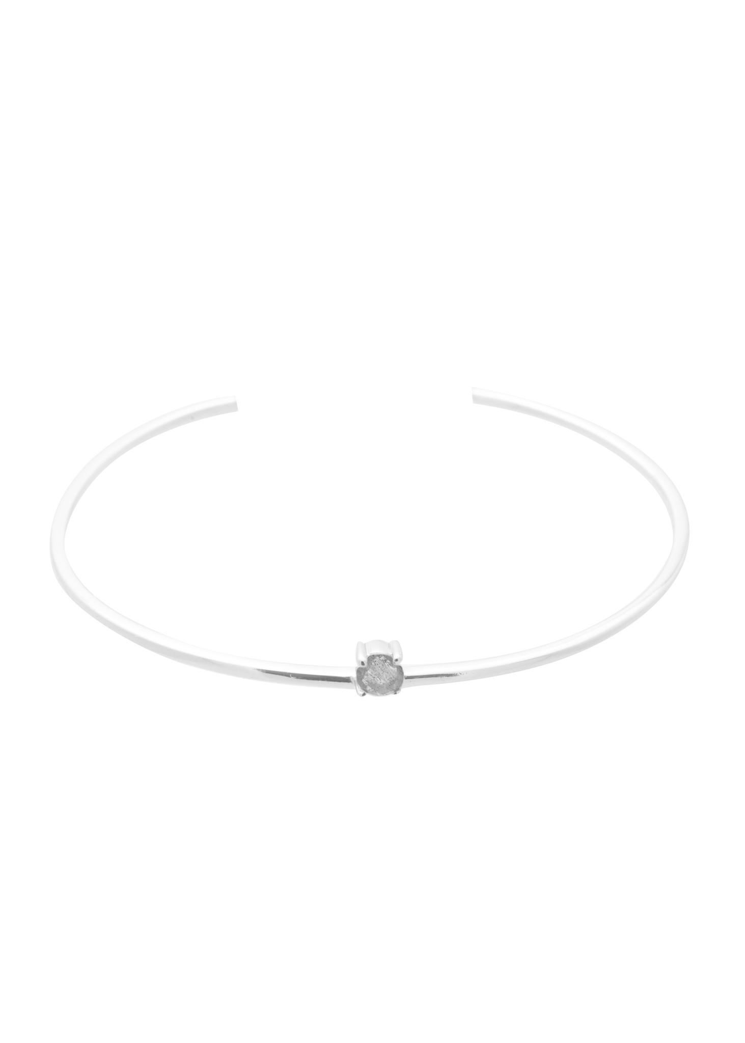Sarah Mulder Jewelry Bracelet Obsession
