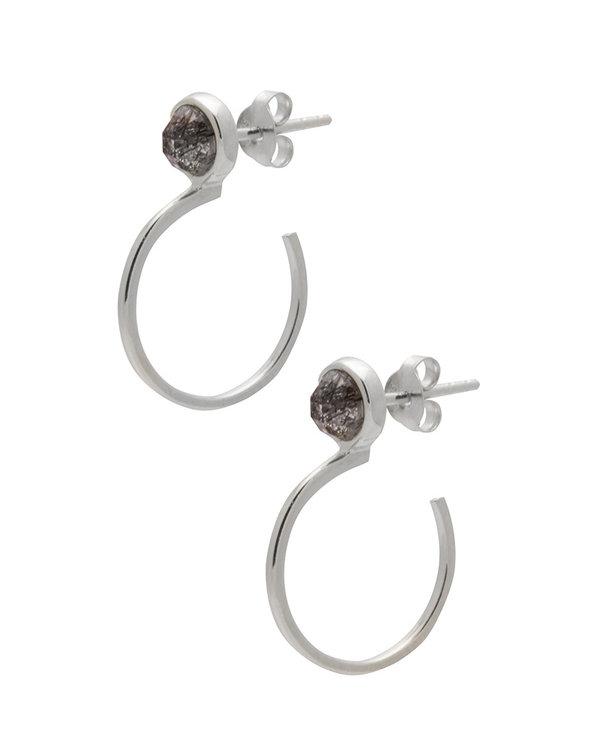Petits anneaux Ignite