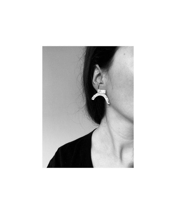 Margot earrings
