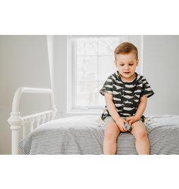 Haricot Baby T-shirt