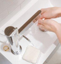Aija Natural soap