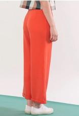 Jennifer Glasgow Agnes Pants