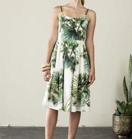Bodybag Waikiki Dress