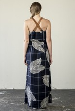 Bodybag Bora Bora Maxi Dress
