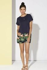 Cherry Bobin Yuma Shorts