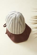 Cokluch Mini Goyave Hat