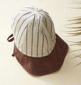 Cokluch Mini Chapeau Goyave