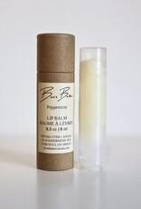 Bees Butter Lip Balm Tube