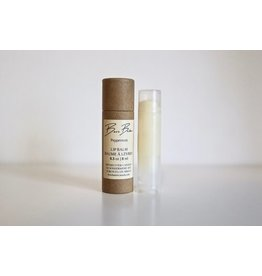 Bees Butter Lip Balm Tube-3 flavours