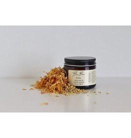 Bees Butter Healing Face Salve