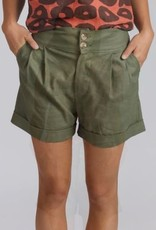 Allison Wonderland Shorts Barres