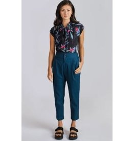 Allison Wonderland Fizeau Pantalons
