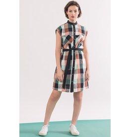 Jennifer Glasgow Kadinsky Dress