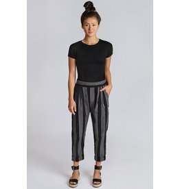 Pillar Riom pants