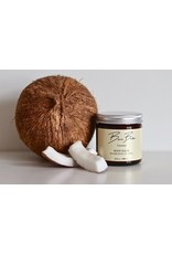 Bees Butter Coconut Body Balm