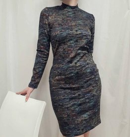 MAS Montreal Lera Dress