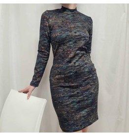 MAS Montreal Lera Dress -3 colours