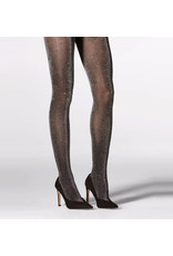 Mondor Collants scintillants