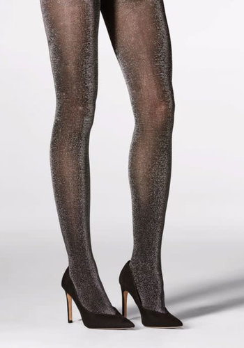 Sparkly Tights
