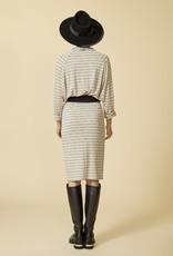 Cokluch Auriga Dress
