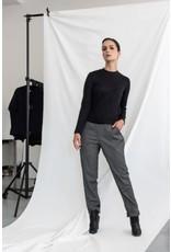 MAS Montreal Pantalons Ivanna