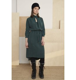 Bodybag Lakeview Dress