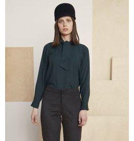 Bodybag Trinity blouse - 2 colors