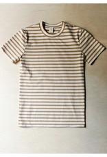 Atelier b T-Shirt 6067u - 2 colors