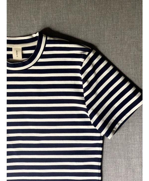 T-Shirt 6067u- 2 couleurs