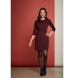 Cherry Bobin Eleanor Dress