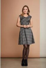 Cherry Bobin Lark Dress - 2 colors
