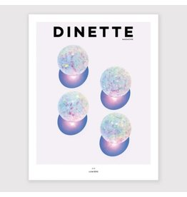 Dinette Dinette 019 Lumiere