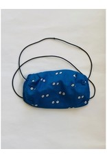 Alice & Simone Fun Masks for kids