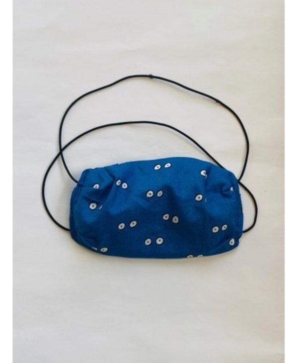 Fun Masks for kids