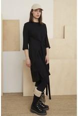 Bodybag Sullivan Dress - 2 colors