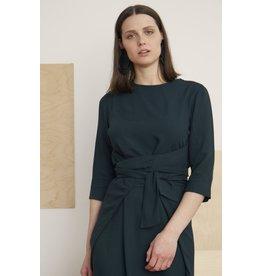 Bodybag Sullivan Robe - 2 couleurs