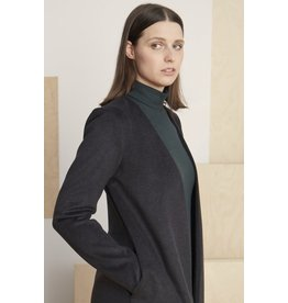 Bodybag Central Jacket