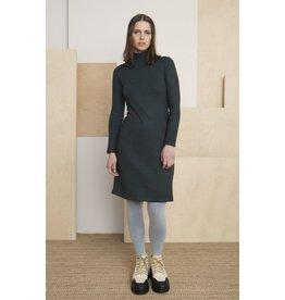 Bodybag Robe Baxter - 2 couleurs