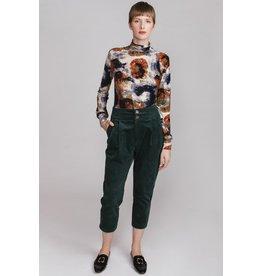 Allison Wonderland Pantalons Cagney - 2 couleurs