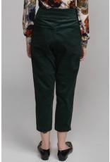 Allison Wonderland Pantalons Cagney