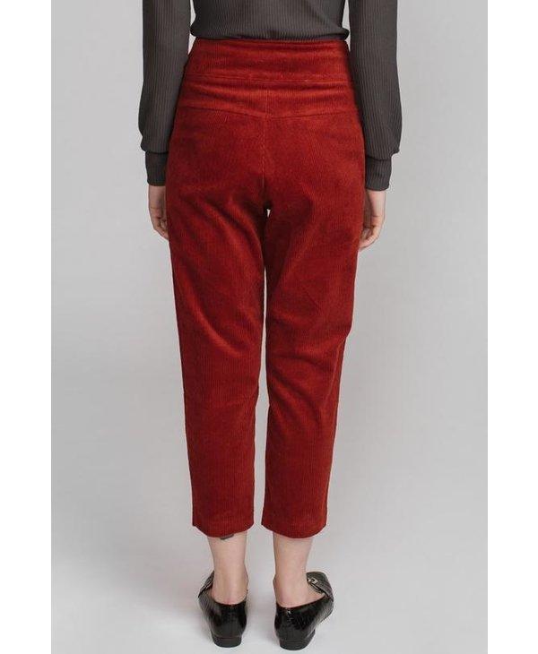 Cagney Pants - 2 colors