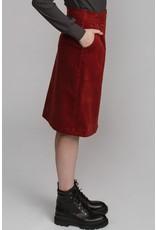 Allison Wonderland Jupe Lacey - 2 couleurs