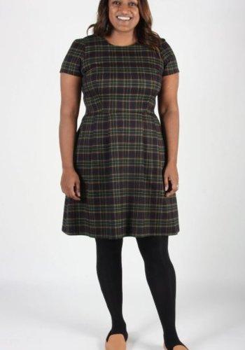 Woodnymph Dress