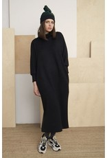 Bodybag Griffith Maxi Dress- 2 colors
