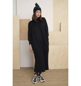 Bodybag Robe maxi Griffith