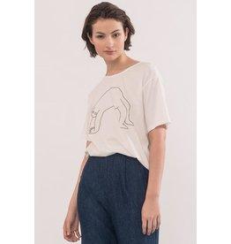 Jennifer Glasgow T-shirt Bend