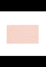 Mondor Polka Dot Knee Highs - 2 colors