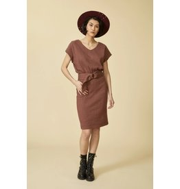 Cokluch Cassiopee Dress